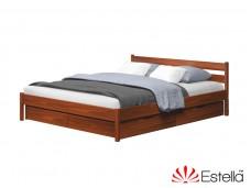 Ліжко Нота Бене
