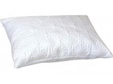 Подушка Sleep Cover 50x70 см