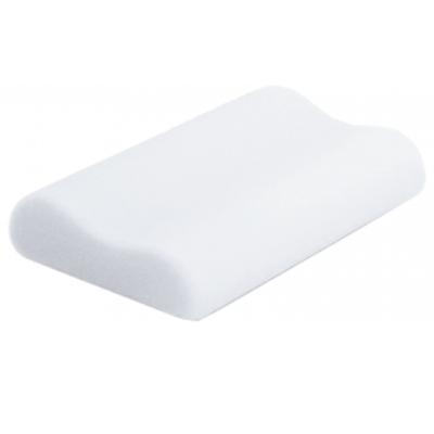 """Подушка ортопедична з піною пам'яті """"Memory Wave Maxi"""" 60х40 см"""