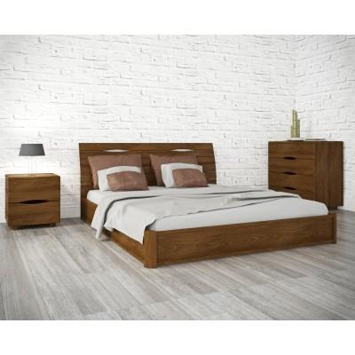 Ліжко Маріта N