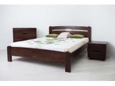 Ліжко Нова без підніжжя