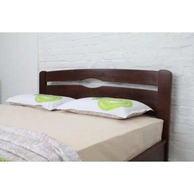 Ліжко Нова з підніжжям