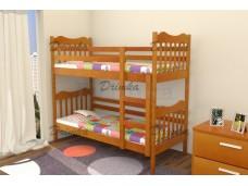 Ліжко Мауглі