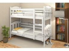 Ліжко Сонька