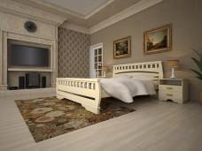 Ліжко АТЛАНТ 4