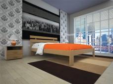 Ліжко Доміно 1