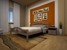 Ліжко Юлія 1