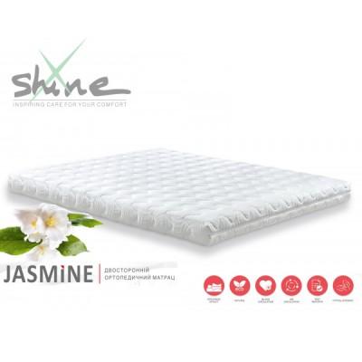 Матрац Shine Jasmine / Жасмін