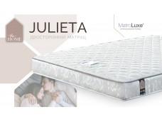 Матрац Julieta / Джульєта