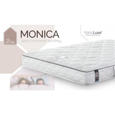 Матрац The HOME Monika / Моніка