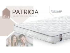 Матрац Patricia / Патріція