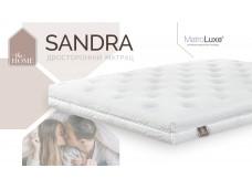 Матрац Sandra / Сандра